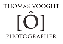 Thomas Vooght • Photographer